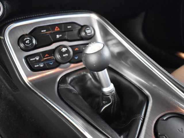 2016 Dodge Challenger R/T in McKinney, Texas 75070