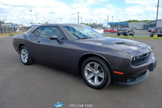 2016 Dodge Challenger SXT in Memphis Tennessee, 38115