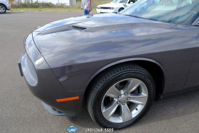 2016 Dodge Challenger SXT in Memphis Tennessee, 38115