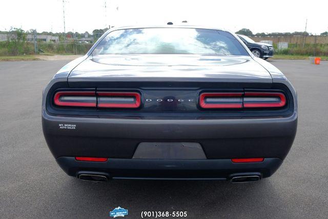 2016 Dodge Challenger SXT in Memphis, Tennessee 38115