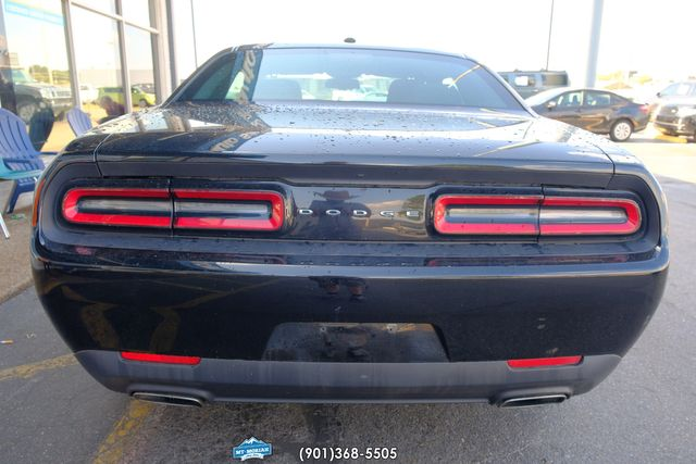 2016 Dodge Challenger SXT in Memphis, Tennessee 38115