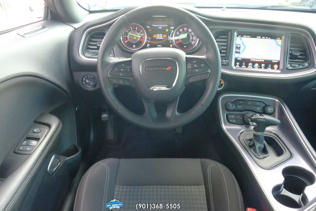 2016 Dodge Challenger R/T in Memphis, Tennessee 38115