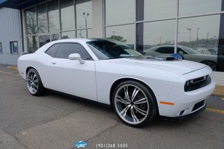 2016 Dodge Challenger R/T Shaker in Memphis, Tennessee 38115