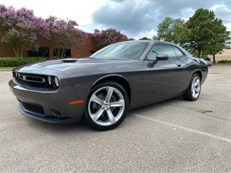 2016 Dodge Challenger SXT in Memphis, Tennessee 38128