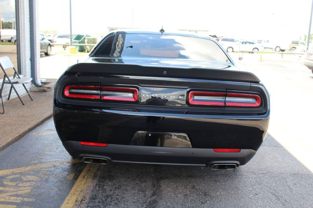 2016 Dodge Challenger R/T Scat Pack in Memphis, Tennessee 38115