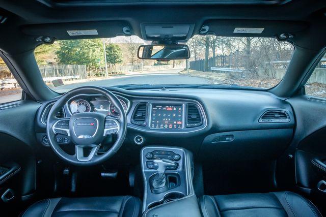 2016 Dodge Challenger SXT Plus in Memphis, Tennessee 38115