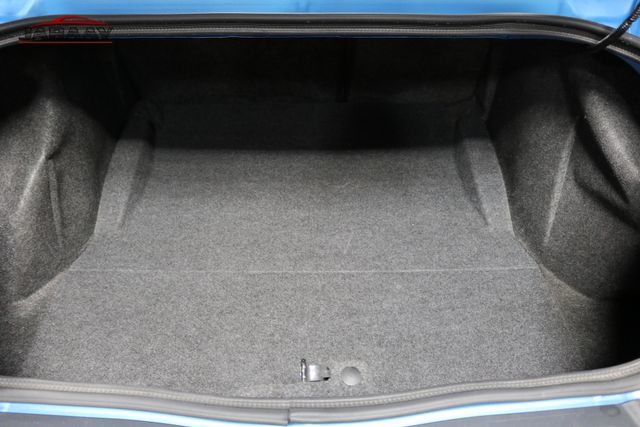 2016 Dodge Challenger R/T Scat Pack Merrillville, Indiana 27