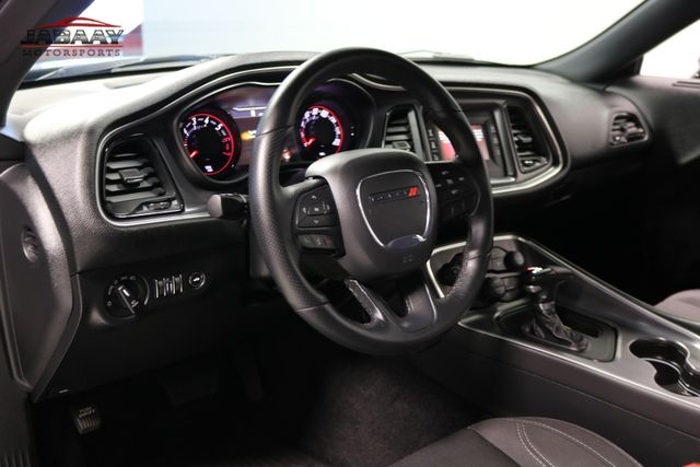 2016 Dodge Challenger R/T Merrillville, Indiana 9