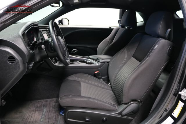 2016 Dodge Challenger R/T Merrillville, Indiana 10
