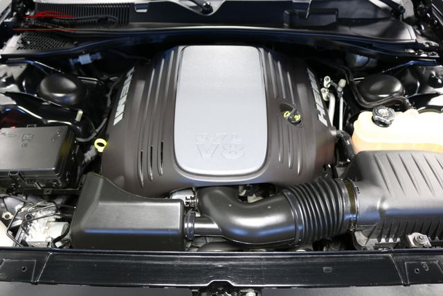 2016 Dodge Challenger R/T Merrillville, Indiana 8