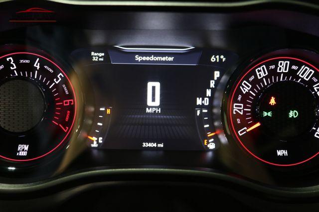 2016 Dodge Challenger R/T Merrillville, Indiana 18