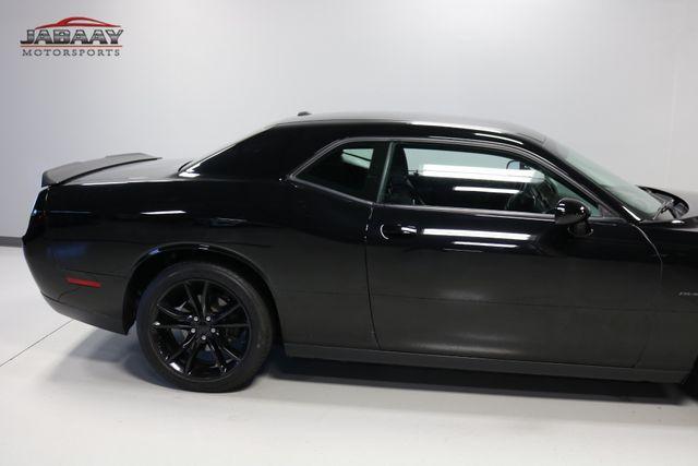 2016 Dodge Challenger R/T Merrillville, Indiana 33