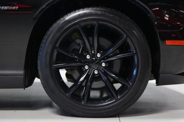 2016 Dodge Challenger R/T Merrillville, Indiana 42
