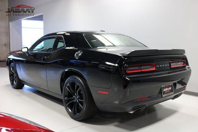 2016 Dodge Challenger R/T Merrillville, Indiana 2