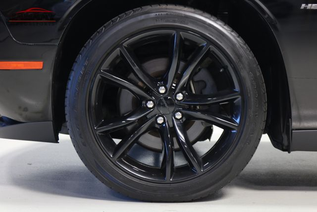 2016 Dodge Challenger R/T Merrillville, Indiana 39