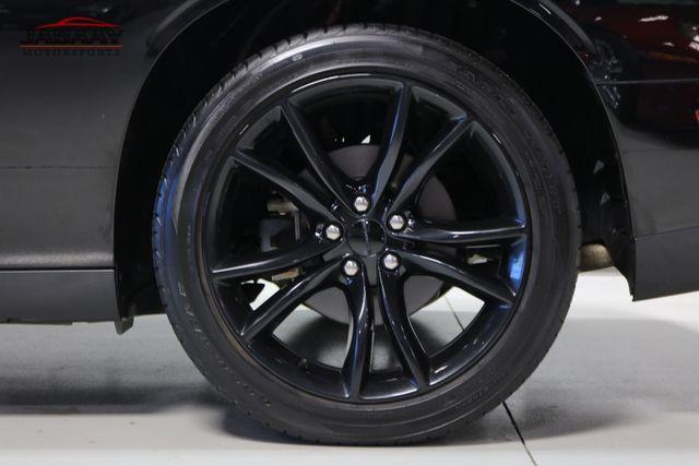 2016 Dodge Challenger R/T Merrillville, Indiana 40