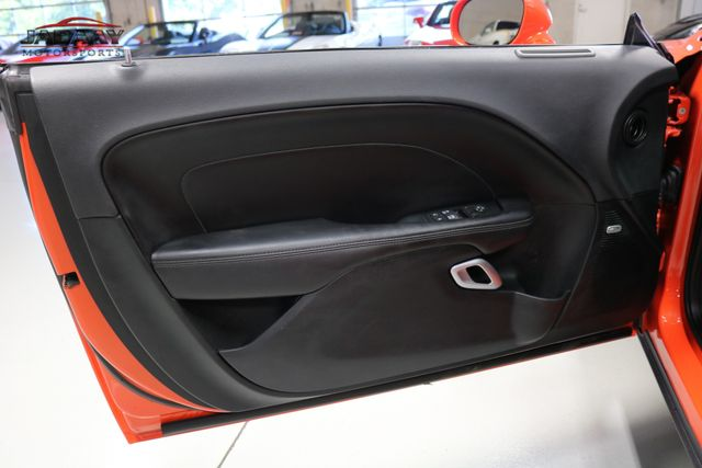 2016 Dodge Challenger SXT Plus Merrillville, Indiana 23