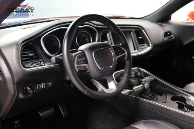 2016 Dodge Challenger SXT Plus Merrillville, Indiana 9