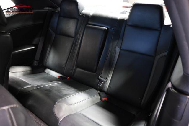 2016 Dodge Challenger SXT Plus Merrillville, Indiana 12