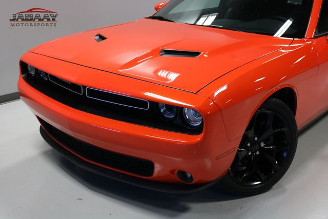 2016 Dodge Challenger SXT Plus Merrillville, Indiana 27