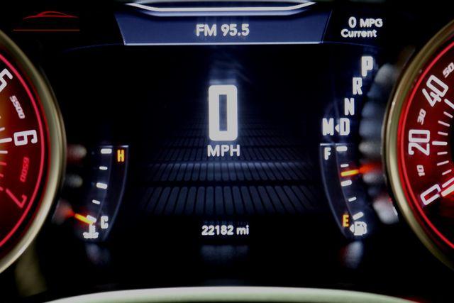 2016 Dodge Challenger SXT Plus Merrillville, Indiana 18