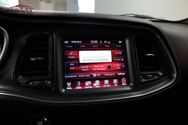 2016 Dodge Challenger SXT Plus Merrillville, Indiana 19