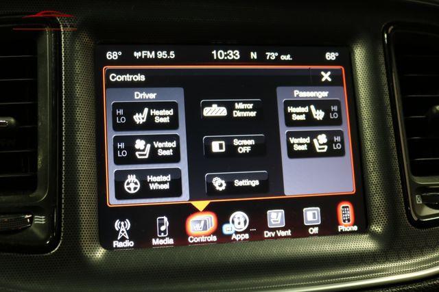 2016 Dodge Challenger SXT Plus Merrillville, Indiana 20