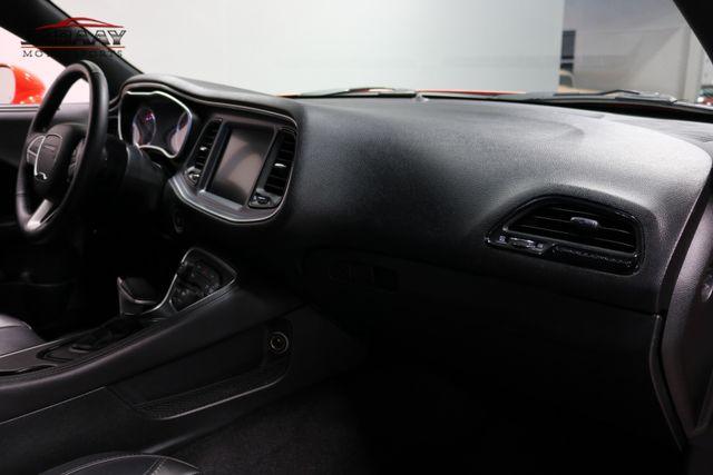 2016 Dodge Challenger SXT Plus Merrillville, Indiana 16