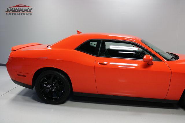 2016 Dodge Challenger SXT Plus Merrillville, Indiana 35