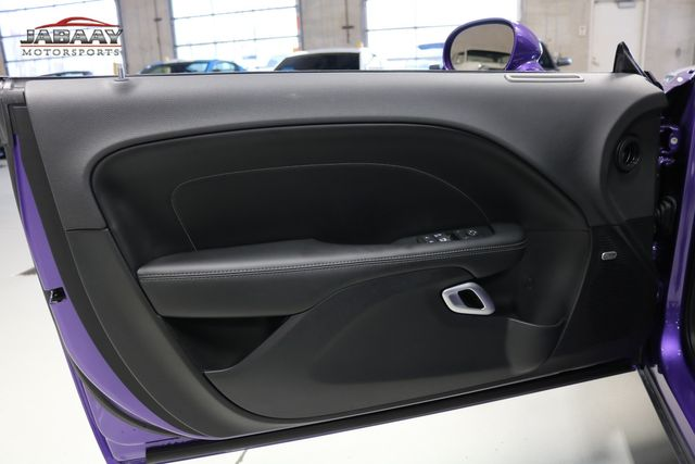 2016 Dodge Challenger R/T Scat Pack Merrillville, Indiana 28