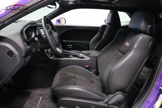 2016 Dodge Challenger R/T Scat Pack Merrillville, Indiana 11