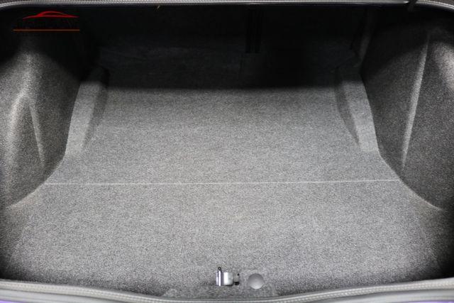 2016 Dodge Challenger R/T Scat Pack Merrillville, Indiana 30
