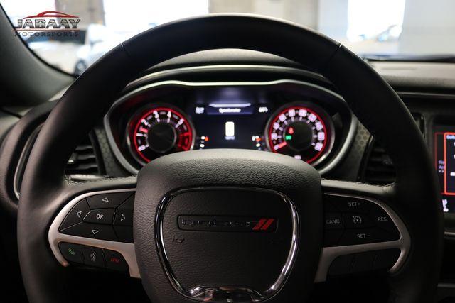 2016 Dodge Challenger R/T Scat Pack Merrillville, Indiana 18