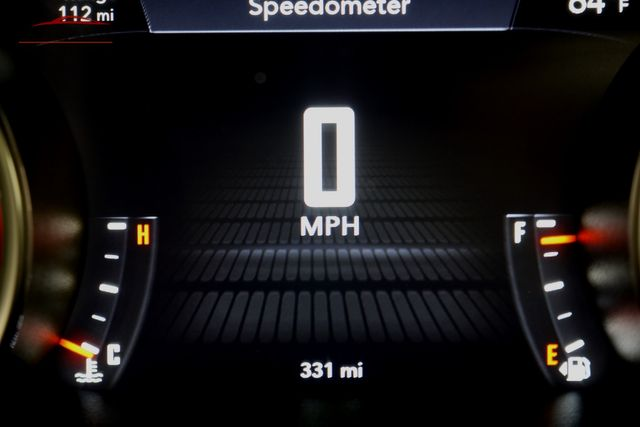 2016 Dodge Challenger R/T Scat Pack Merrillville, Indiana 20