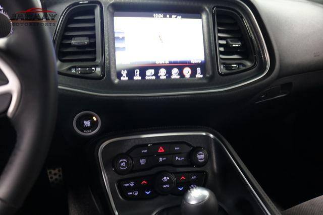 2016 Dodge Challenger R/T Scat Pack Merrillville, Indiana 21