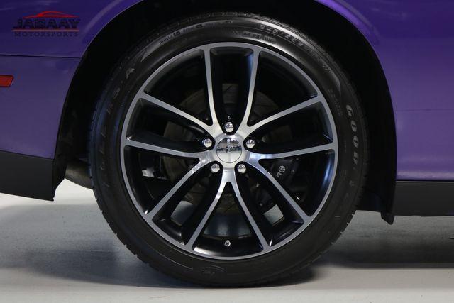 2016 Dodge Challenger R/T Scat Pack Merrillville, Indiana 48