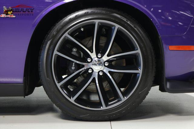 2016 Dodge Challenger R/T Scat Pack Merrillville, Indiana 49