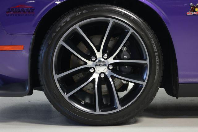2016 Dodge Challenger R/T Scat Pack Merrillville, Indiana 46