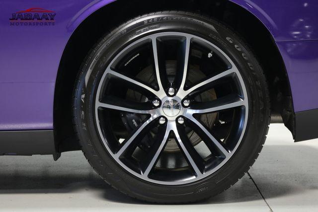 2016 Dodge Challenger R/T Scat Pack Merrillville, Indiana 47