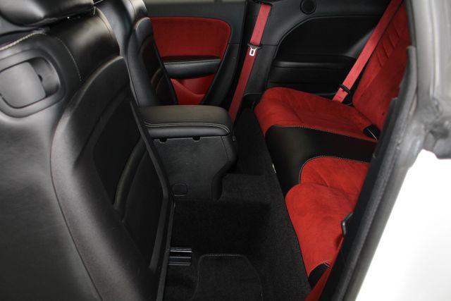 2016 Dodge Challenger SRT Hellcat - NAV - SUNROOF - RED LEATHER! Mooresville , NC 46