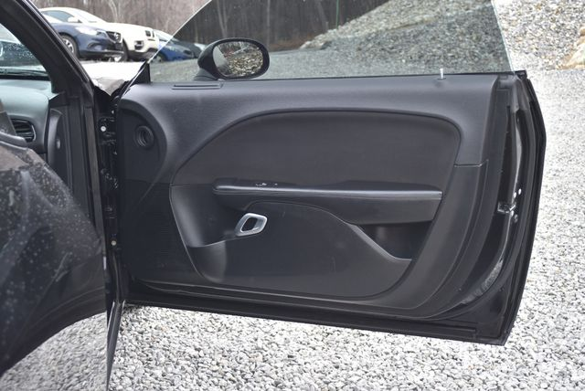 2016 Dodge Challenger SXT Naugatuck, Connecticut 12