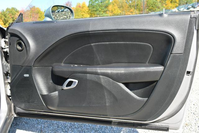 2016 Dodge Challenger SXT Plus Naugatuck, Connecticut 10