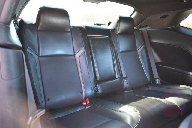 2016 Dodge Challenger SXT Plus Naugatuck, Connecticut 11
