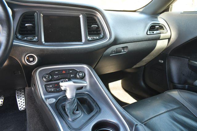 2016 Dodge Challenger SXT Plus Naugatuck, Connecticut 15