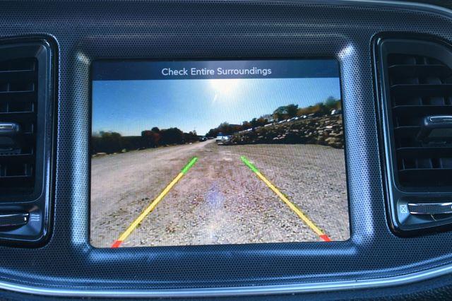 2016 Dodge Challenger SXT Plus Naugatuck, Connecticut 16