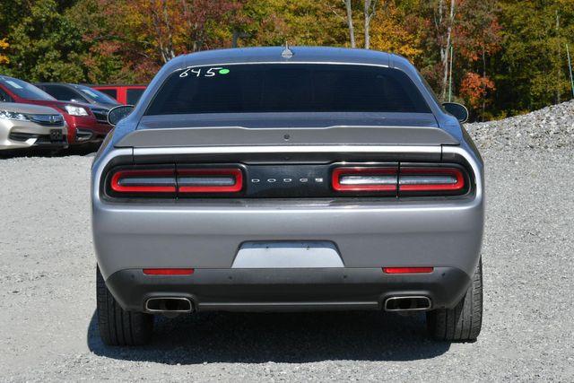 2016 Dodge Challenger SXT Plus Naugatuck, Connecticut 3