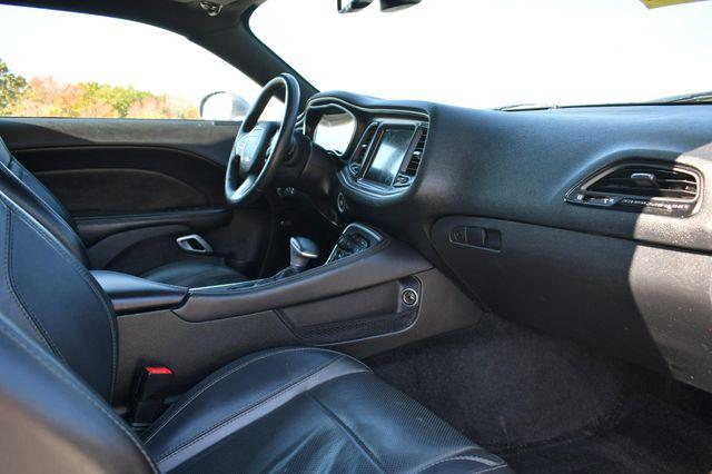 2016 Dodge Challenger SXT Plus Naugatuck, Connecticut 8