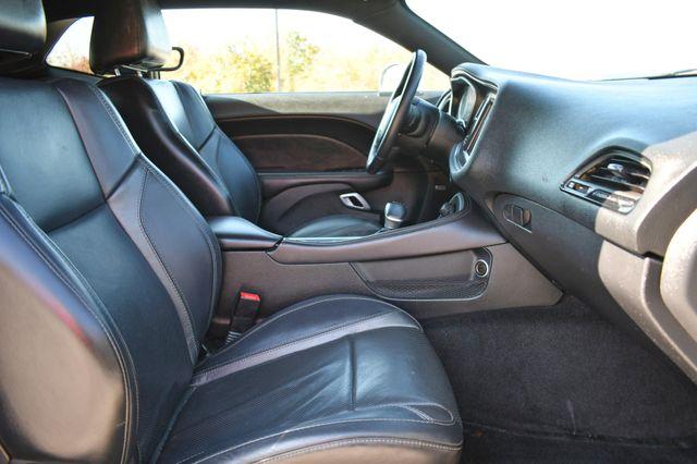 2016 Dodge Challenger SXT Plus Naugatuck, Connecticut 9