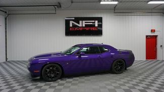 2016 Dodge Challenger R/T Scat Pack in North East, PA 16428