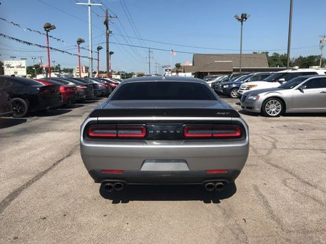 2016 Dodge Challenger SRT Hellcat   Oklahoma City, OK   Norris Auto Sales (NW 39th) in Oklahoma City, OK